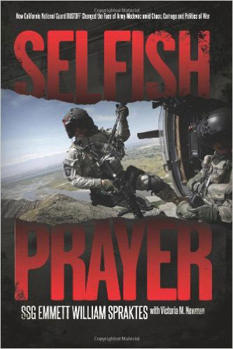 selfish-prayer-book
